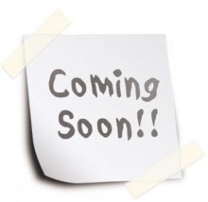 coming_soon-300x292