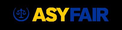 ASYFAIR