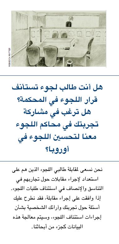 Arabic Intro