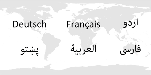 Language image (main site)