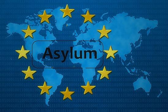 asylum-1156011_1280