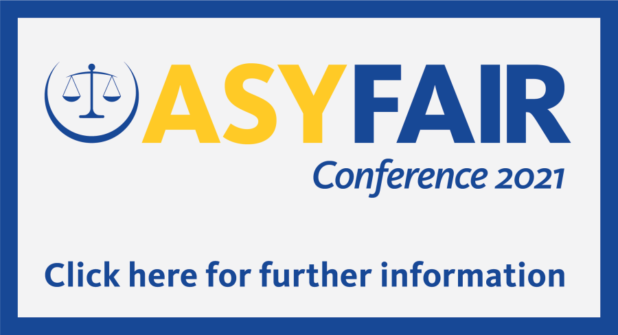 asyfair_conference_2021_website_banner_framed-28-1